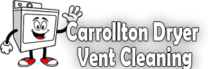 Carrollton Dryer Vent Cleaning